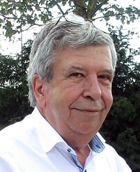 Rob Schouten